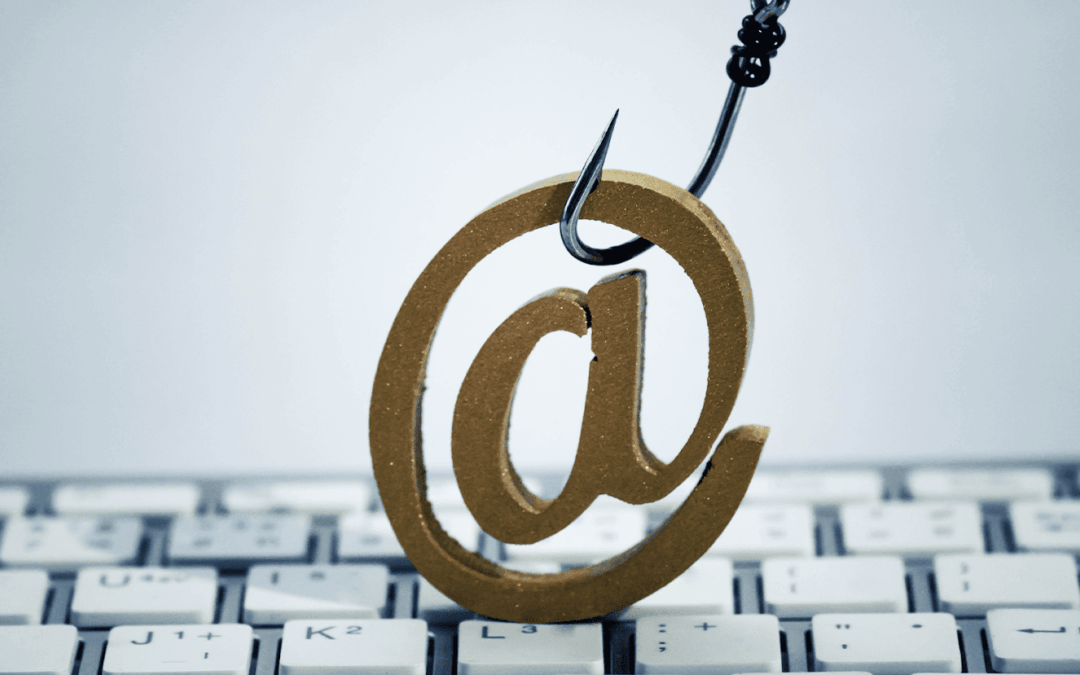 How to Identify a Dangerous Email
